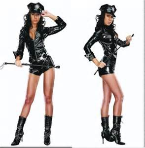 Male Halloween Costume Fotos Disfraces Policias Fotos Disfraces