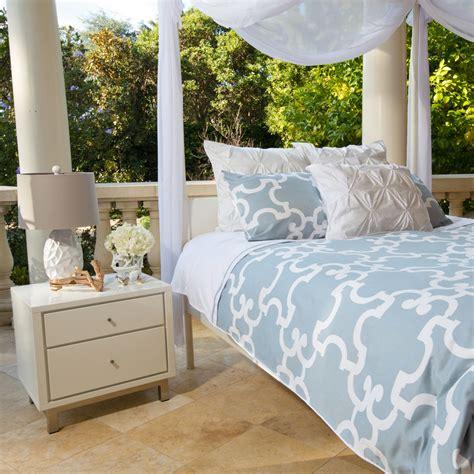 quatrefoil comforter impressive quatrefoil duvet decorating ideas gallery in