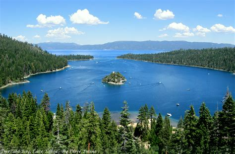friday faves motorcycles and lake tahoe tahoe south