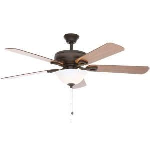 costco ceiling fans 11 best images about my home on ceiling fans