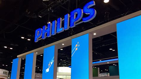 Philips Healthcare Mba Intern by Philips Acquires Vitalhealth To Bolster Population Health