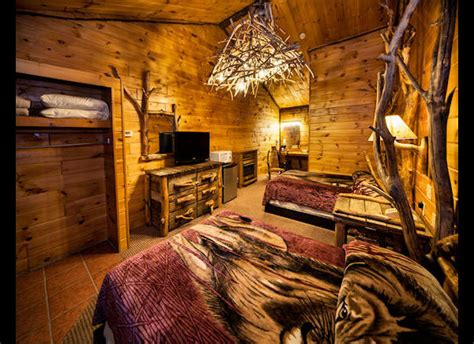 Log Cabin Motel Donegal Pa log cabin motel suites donegal pa resort reviews