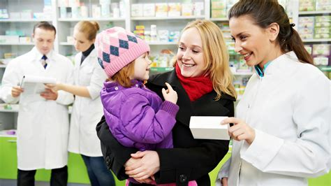 Of Pharmacist by Comprehensive Contraceptive Education For The Oregon