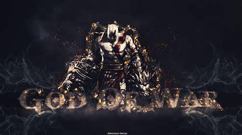 god of war blood and metal god of god of war blood and metal wallpaper 1277611