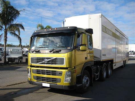 volvo diesel trucks volvo fm wikipedia
