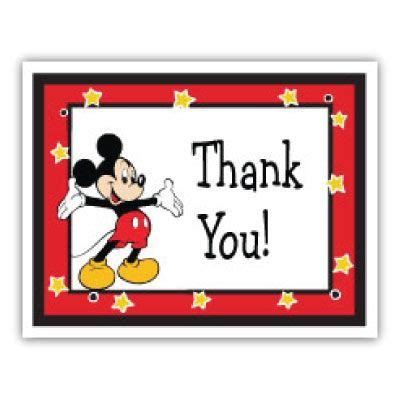 disney world thank you card templates 1000 images about it s all about the mouse 186 o 186 on