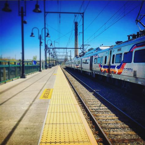 Septa Sales Office by Regional Rail Trailpass Refund Options Septa