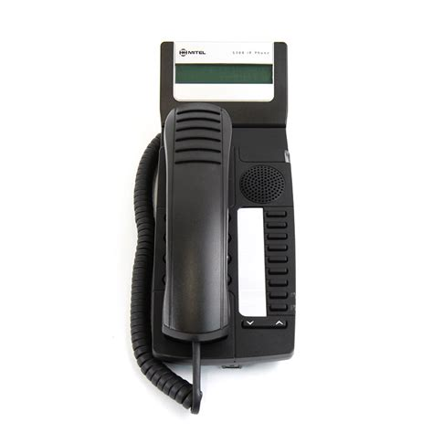 800 Phone Lookup Phone Images