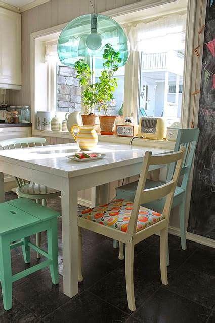 decorar  turquesa casa playa casa noruega
