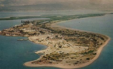 port royal on this day in jamaican history port royal earthquake