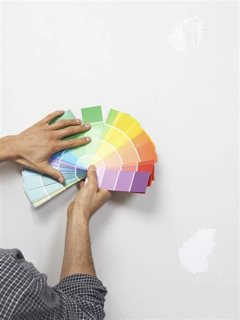 colore bagno come scegliere il colore delle pareti bagno