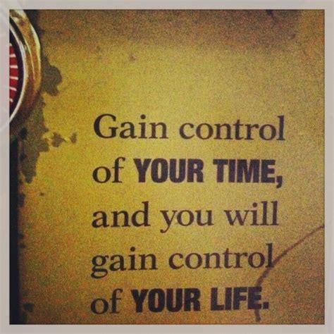 Motivational Quotes Time Management