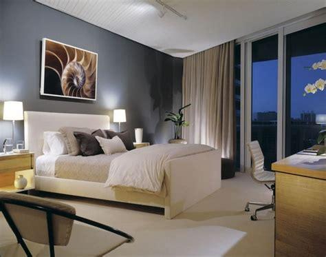 interior designs for small units small space condo unit interior design mopodir