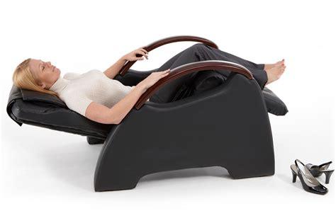 full recline zero gravity chair full recline zero gravity chair best home design 2018
