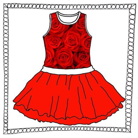 design je eigen jas design je eigen kleding different by zazi brands