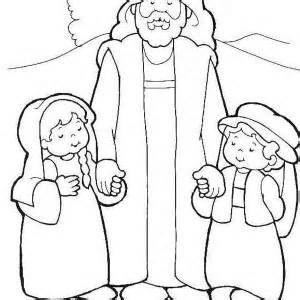 coloring pages i love jesus images
