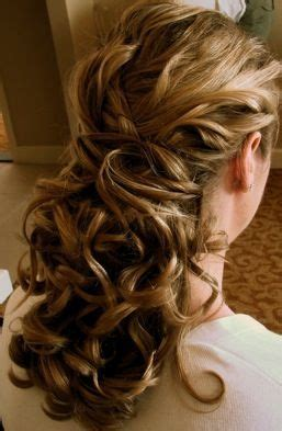 Wedding Hair For Plus Size Brides by Wedding Hairstyles For Plus Size Brides 171 Weddingbee