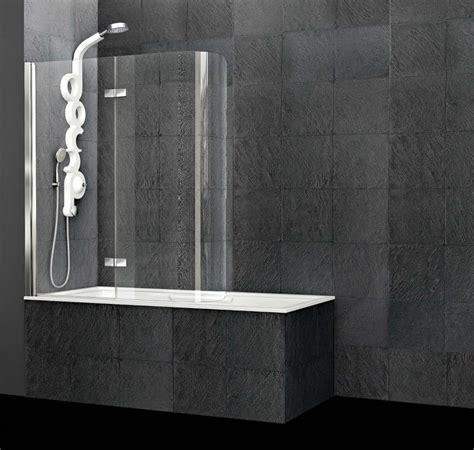 vasca da bagno e doccia insieme vasca e doccia insieme cose di casa