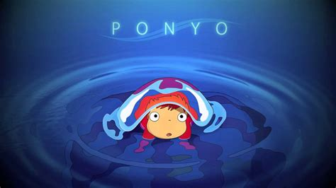english themes songs ponyo on the cliff by the sea theme song english youtube