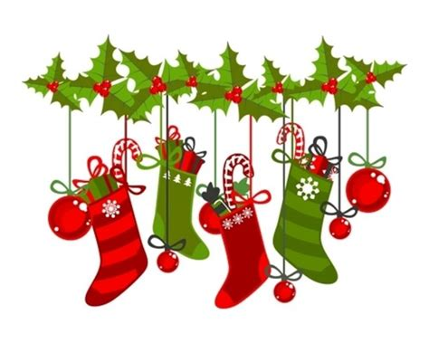 christmas gif pictures archives merry christmas images  xmas images  pictures hd