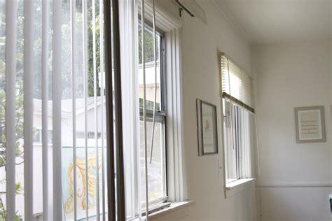 diy linen curtains diy linen curtains diy project
