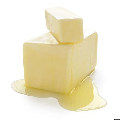 Wilmar Vegetable Glycerin Vg 5kg butter factory flavor