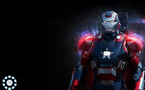 iron man high resolution wallpapers 4491 hd wallpapers site hd wallpapers iron man 3 wallpapers
