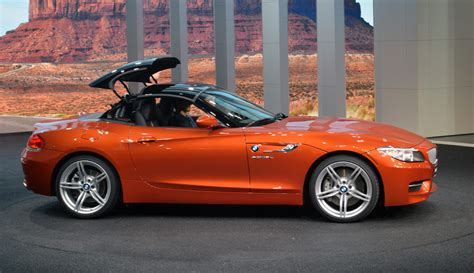 cars next bmw z4 to toyota gt86 roots