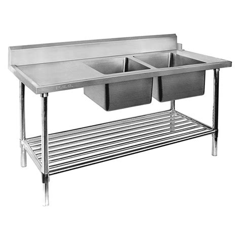 stainless steel benches sydney stainless steel benches sydney 28 images gallery toole