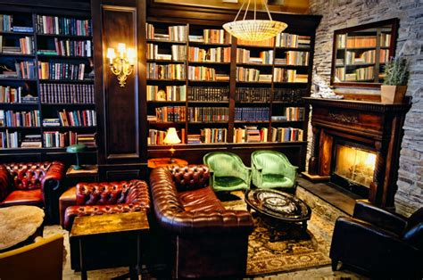 top bars in brooklyn the 10 best bars in brooklyn s park slope new york