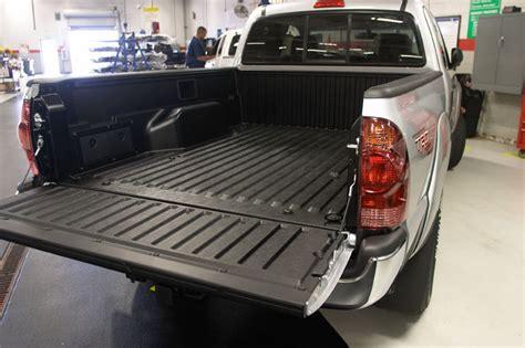 Toyota Logistics Services Toyota Logistics Services Usereusables