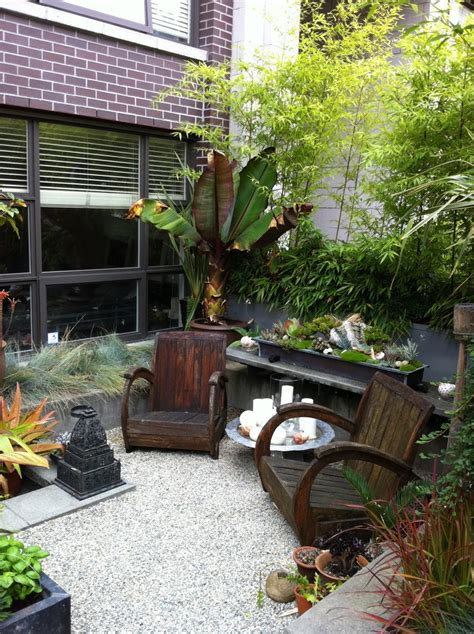 hawaiian themed backyard tropical backyard ideas for beautiful view 507 house decor tips