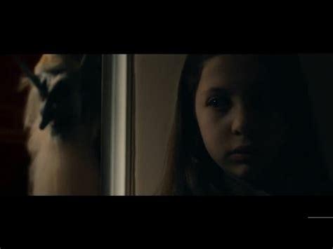 santa short christmas horror film (scary santa) youtube