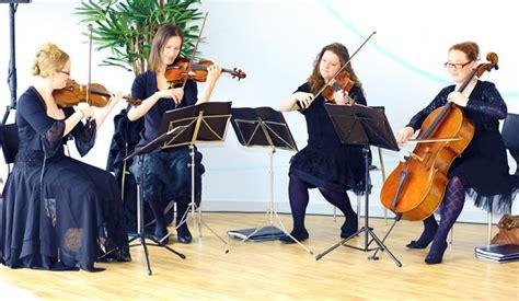 string quartet wedding song list wedding days string quartet for hire from birmingham