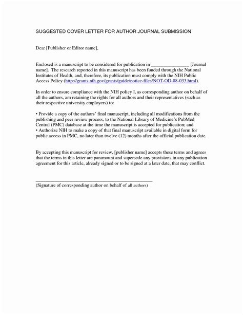 bankruptcy letter of explanation template letter of explanation for out refinance template