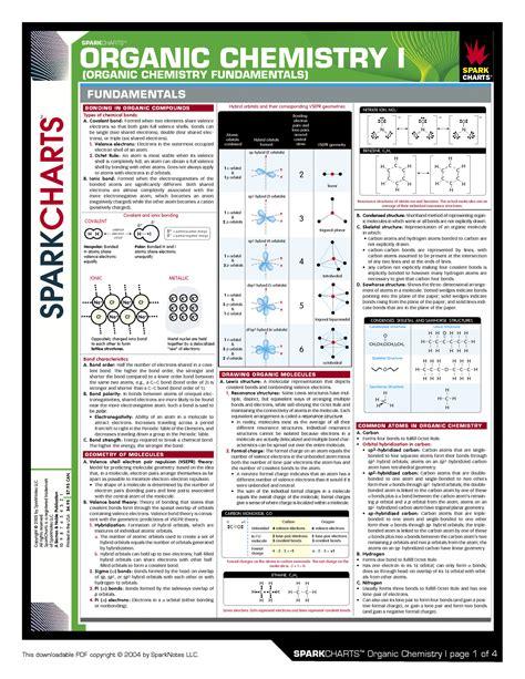 organic chemistry organic chemistry i a gif future med student