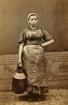 1000+ images about dickens women of the poor on pinterest