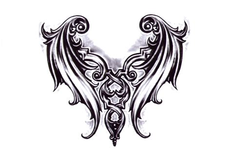 music tribal tattoo designs designs clipart best