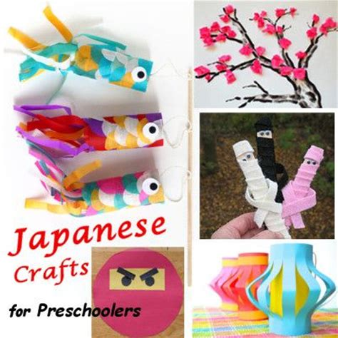 25 best ideas about cultural crafts on pinterest