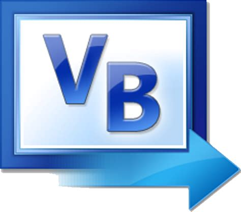 imagenes png en visual basic 6 0 how to add a fully functional toolbar to your vb net