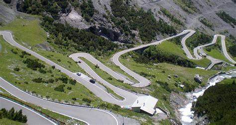 Motorrad Urlaub by Motorrad Urlaub Am Arlberg Im Hotel 2 Jahreszeiten