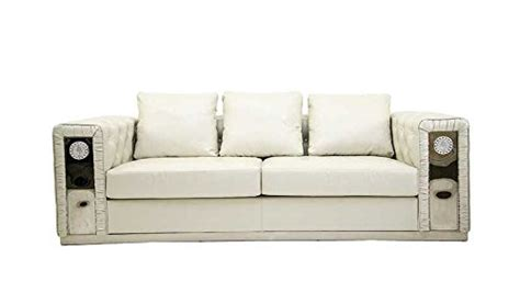 versace leather sofa versace leather sofas refil sofa