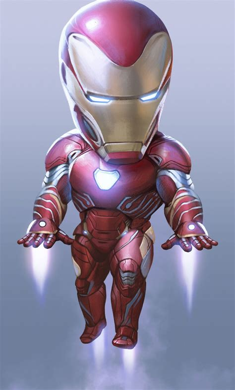 infinity iron man wallpapers wallpaper cave