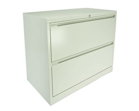 Lateral Filing Cabinets Uk Lateral Filing Cabinets Uk Bisley 2 Drawer Side Filer Lateral Filing Cabinet Grey Bisley 4
