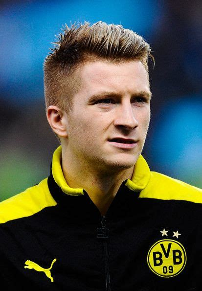 dortmund haircut 8 best leo images on pinterest leo man s hairstyle and