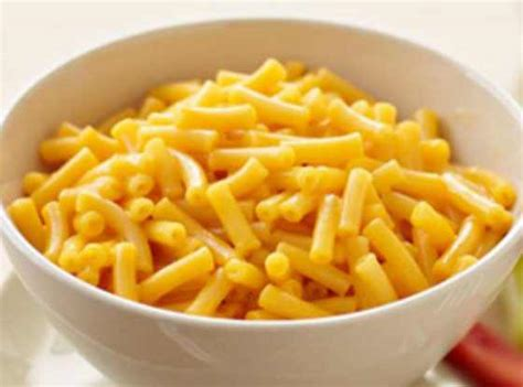 Mac And Cheese Kraft r i p childhood kraft macaroni cheese won t be bright