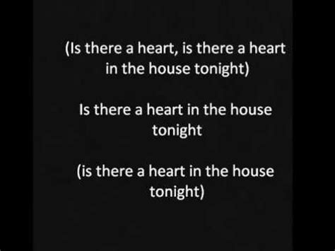 love is a house the dells a heart is a house for love lyrics youtube