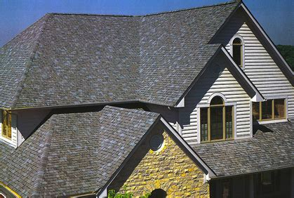 homeview design inc best roof colors for your home photos ideas reviews
