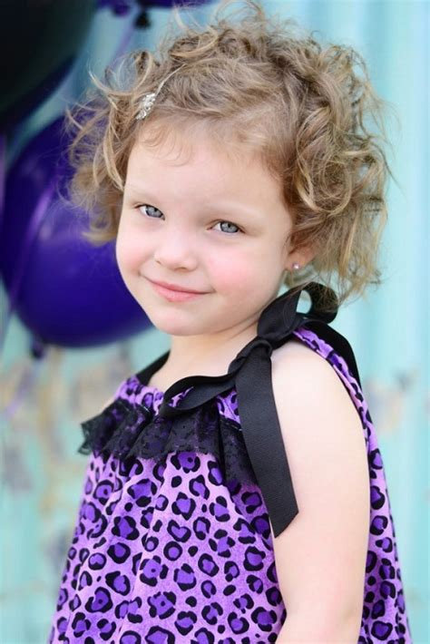 curly hairstyles for two year olds 30 best curly hairstyles for kids kids curly hairstyles