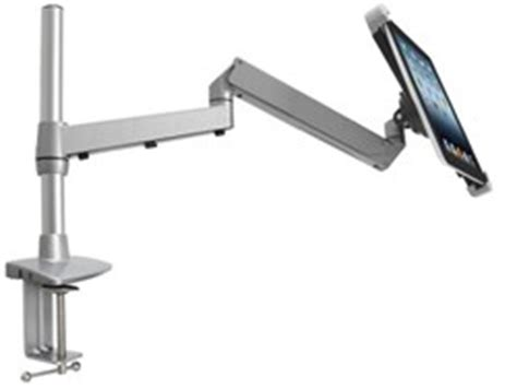 swing arm laptop table snakecl products launches new ipad tablet pc swing